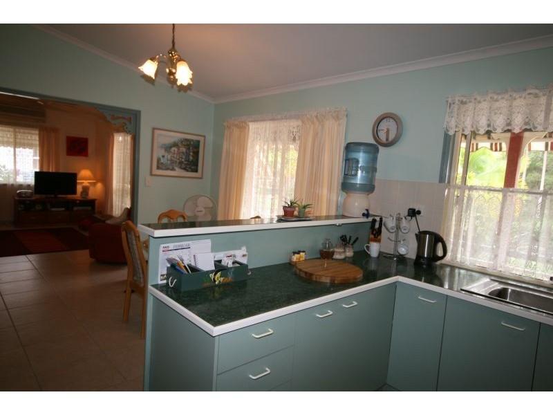 Villa 36 – 1 Ferrells Road, Cooroy QLD 4563