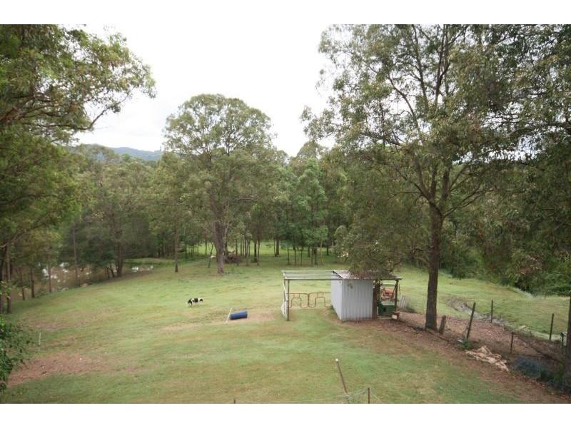 740 Kenilworth Skyring Creek Road, Cooroy QLD 4563