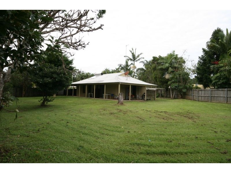 3 Colonial Court, Cooroy QLD 4563