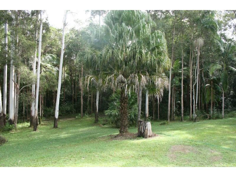 549  Lake Macdonald Drive, Cooroy QLD 4563