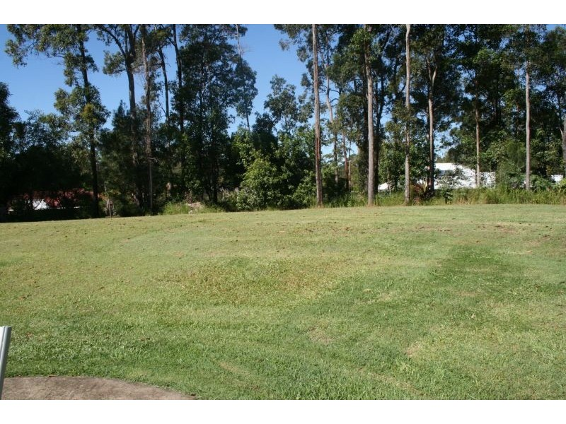 89 Blueberry Drive, Cooroy QLD 4563