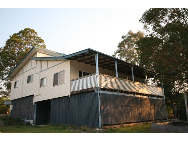 116 Blueberry Drive, Cooroy QLD 4563
