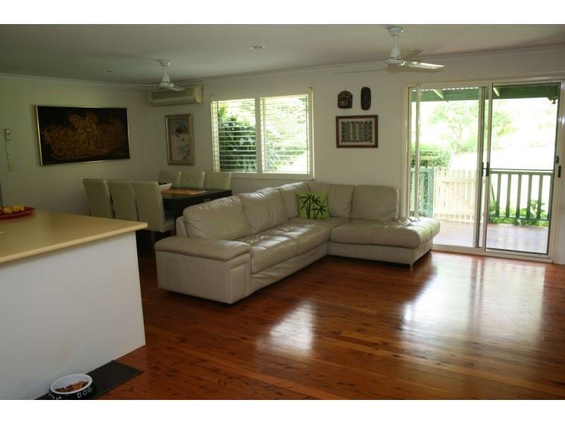 38 Kamala Drive, Cooroy QLD 4563