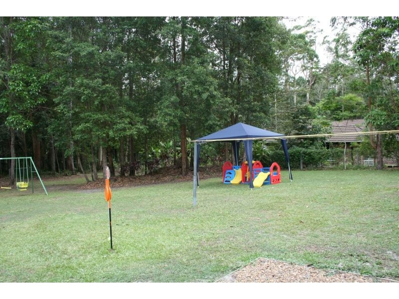 265 Forest Acres Drive, Cooroy QLD 4563