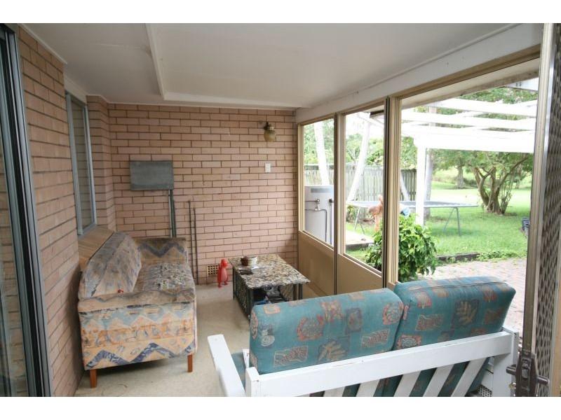 6 Ruby Street, Cooroy QLD 4563