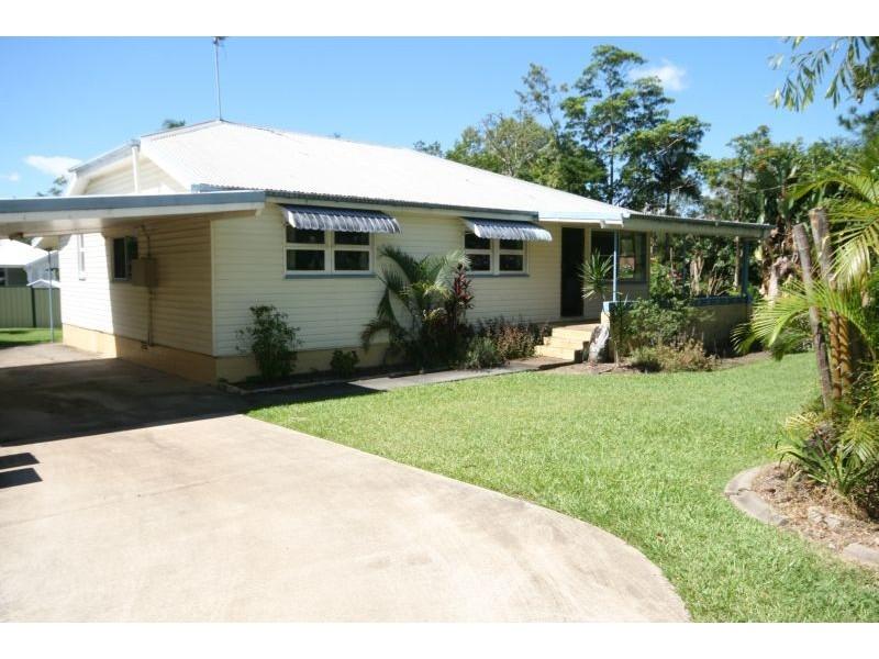 134 Elm Street, Cooroy QLD 4563