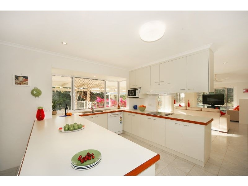 39 Woodswallow Lane, Cooroy QLD 4563
