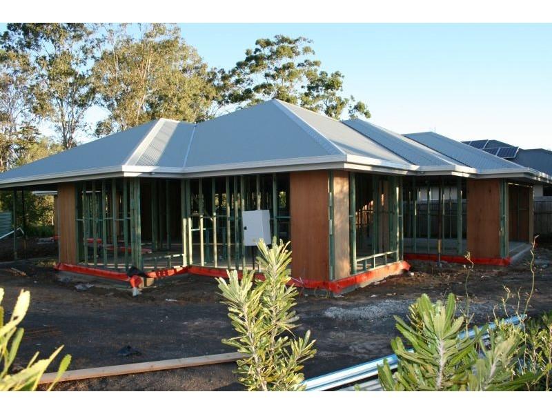 1 Dunbar Court, Cooroy QLD 4563
