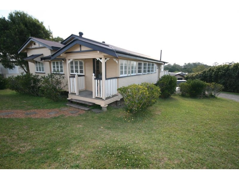 74 Maple Street, Cooroy QLD 4563