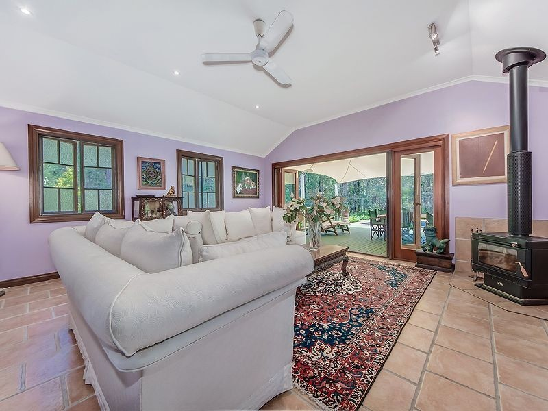 293 Gumboil Road, Cooroy QLD 4563