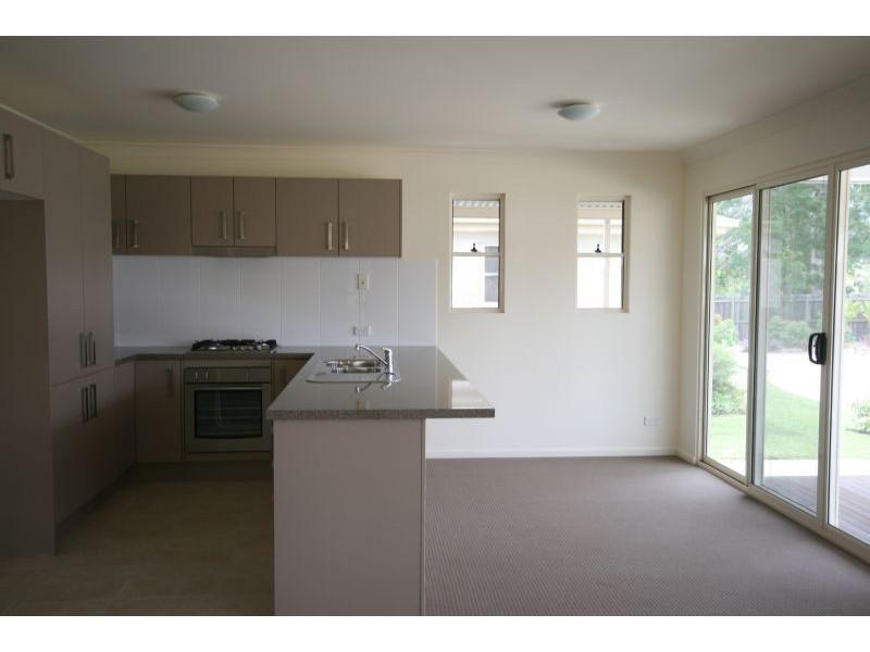 Villa 67 – 1 Ferrells Road, Cooroy QLD 4563
