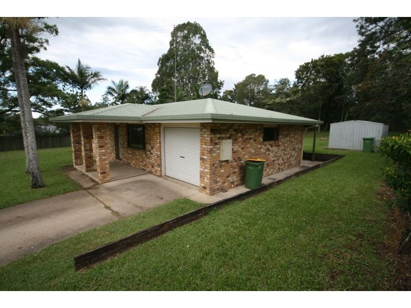 11 Pioneer Court, Cooroy QLD 4563