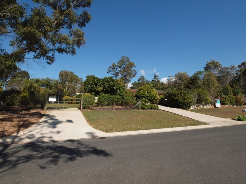 97 Blueberry Drive, Cooroy QLD 4563