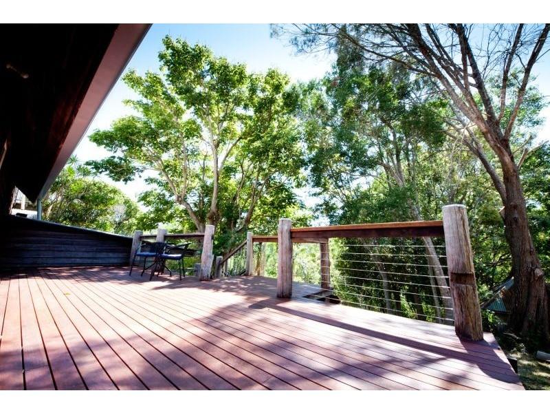 548 Black Mountain Road, Black Mountain QLD 4563