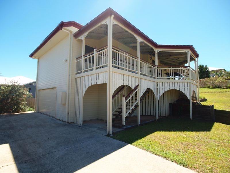 20 Kensington Drive, Cooroy QLD 4563