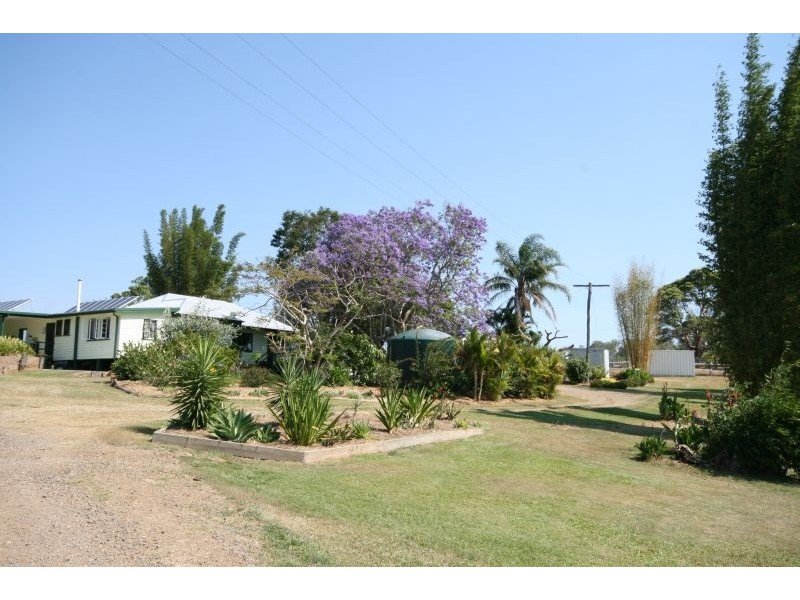 237 Poulsen Road, Carters Ridge QLD 4563