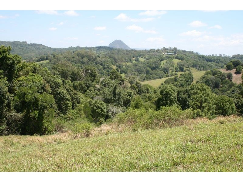 400 Black Mountain Road, Black Mountain QLD 4563