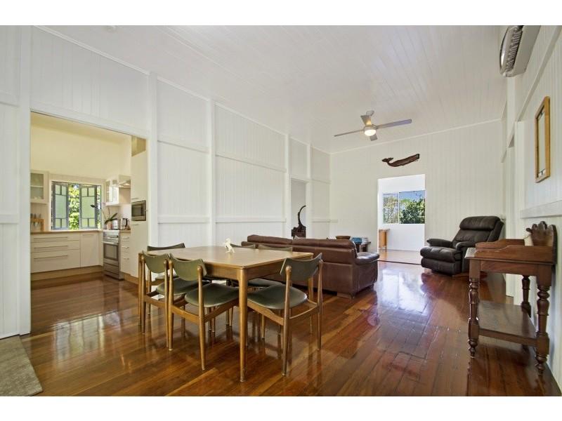 11 Crystal Street, Cooroy QLD 4563