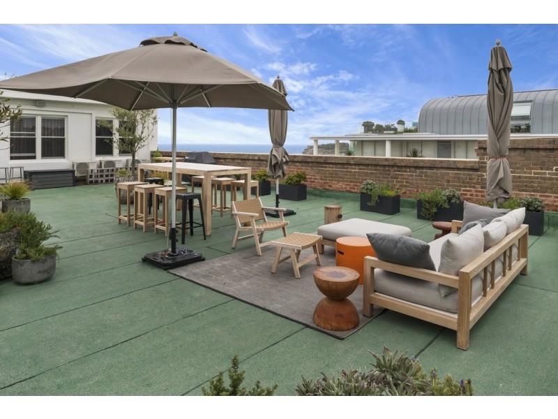 50/1 Beach Road, Bondi Beach NSW 2026