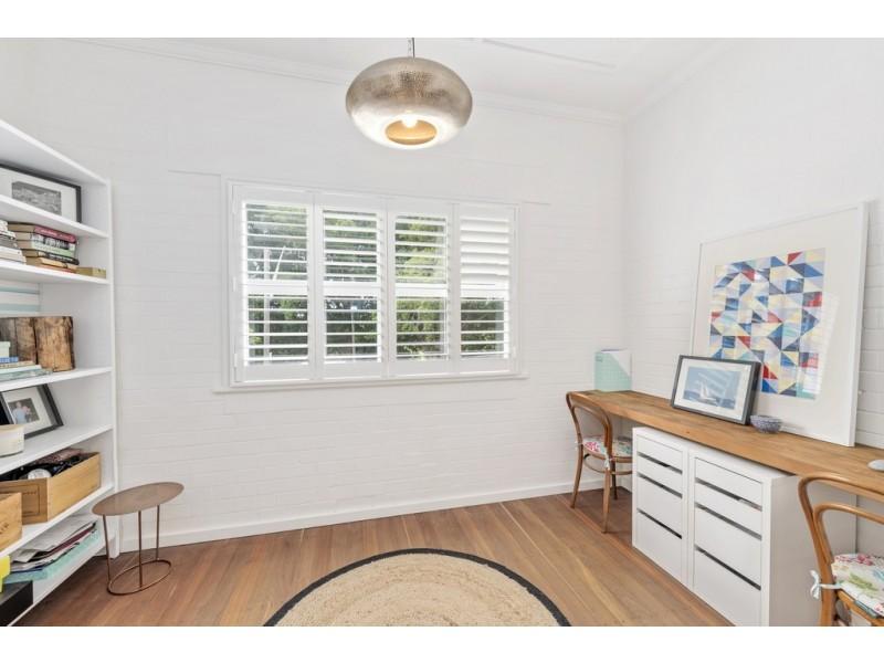2/279 O'Sullivan Road, Bellevue Hill NSW 2023