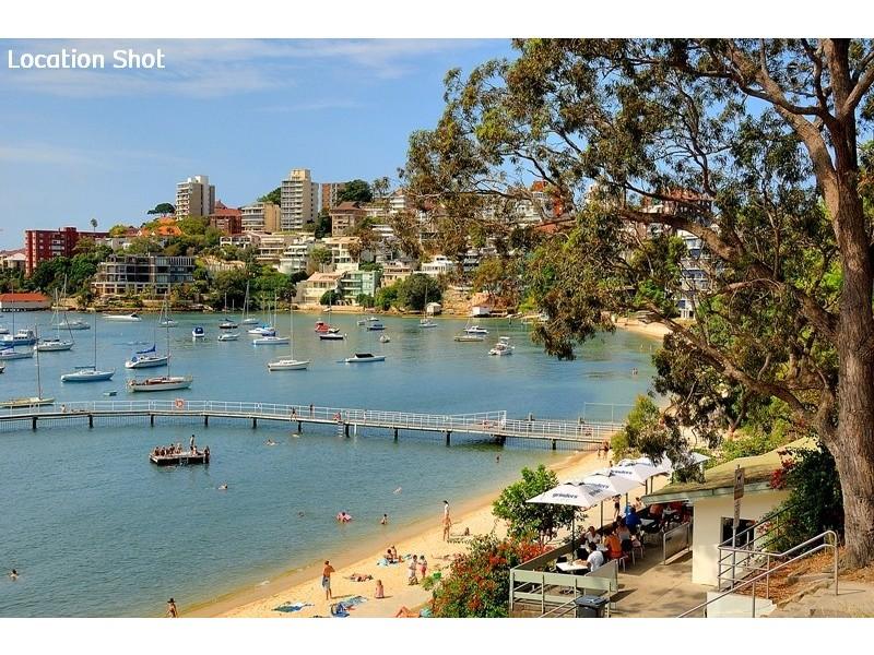Bellevue Hill NSW 2023