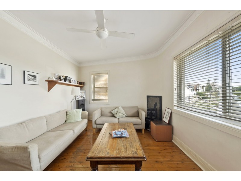 7/106 Brighton Boulevard, North Bondi NSW 2026