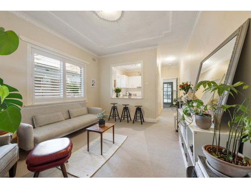 5/164 Wellington Street, Bondi Beach NSW 2026