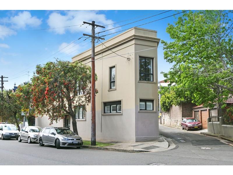 1/212 Bronte Road, Waverley NSW 2024