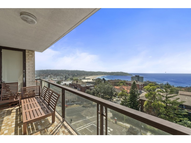 23/315 Bondi Road, Bondi NSW 2026