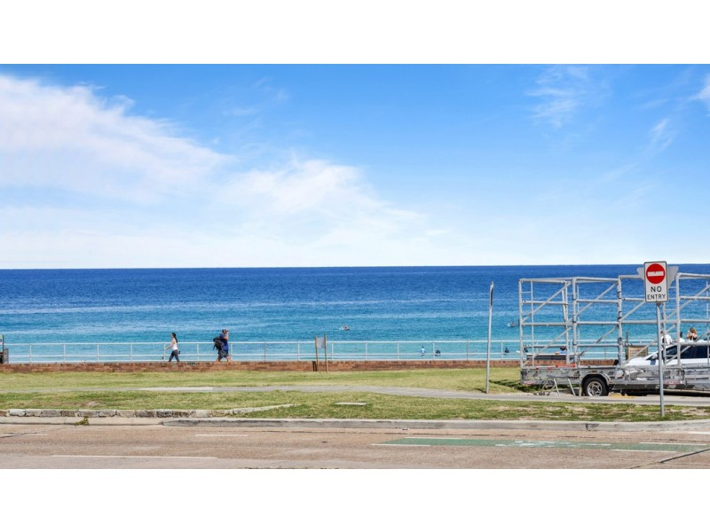 1/246 Campbell Parade, Bondi Beach NSW 2026