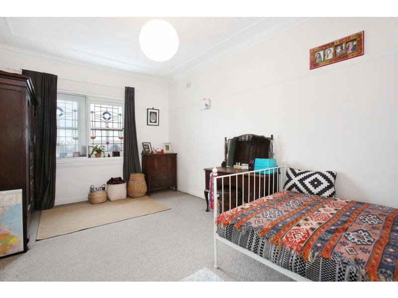 8/28A Imperial Avenue, Bondi NSW 2026