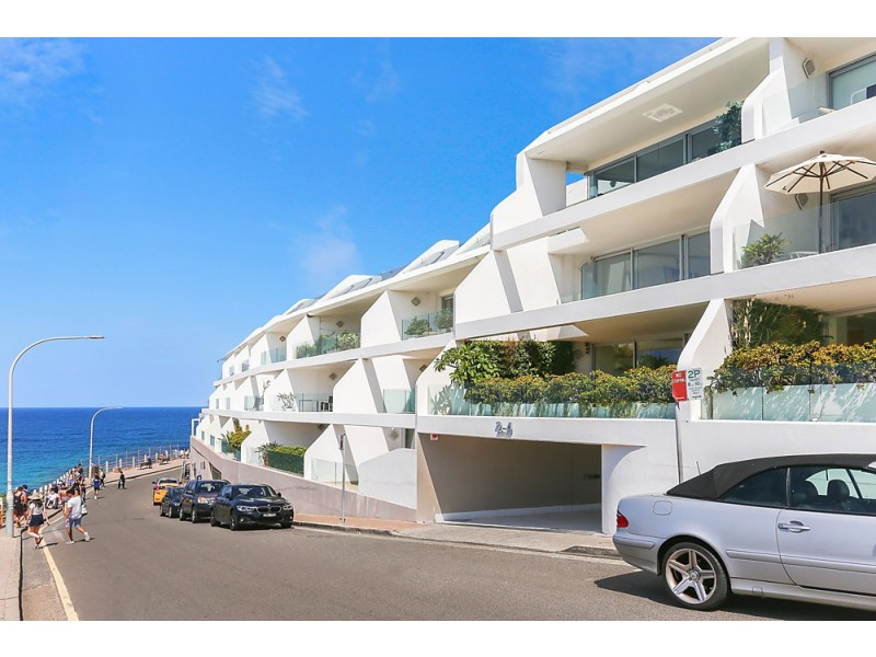 11/2-4 Notts Avenue, Bondi Beach NSW 2026
