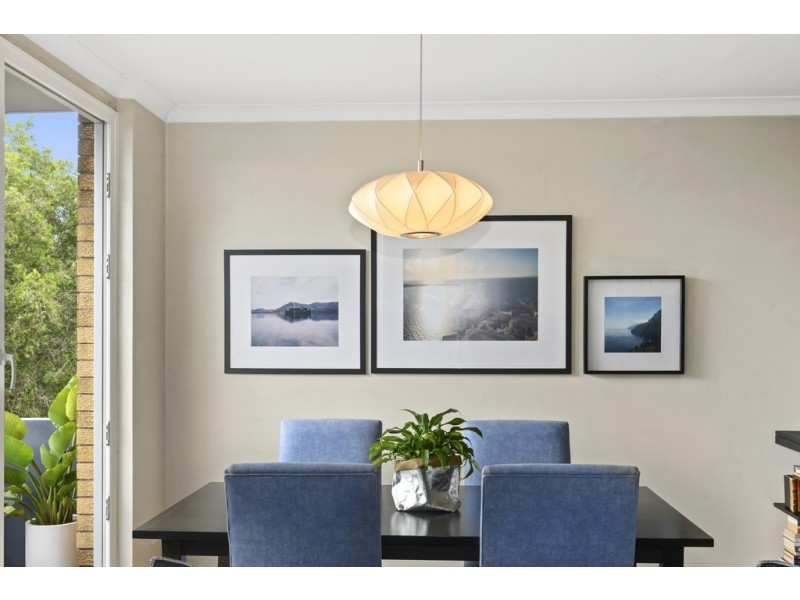 2/303 Old South Head Road (entry from Simpson Street), Bondi Beach NSW 2026