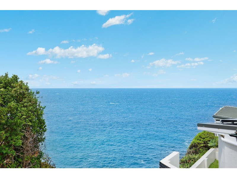 4/156 Hastings Parade, North Bondi NSW 2026