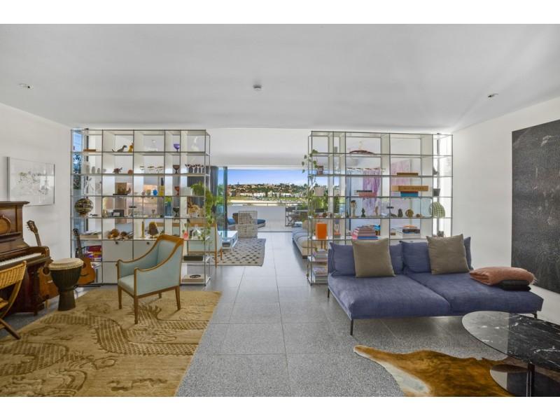 124 Brighton Boulevard, North Bondi NSW 2026