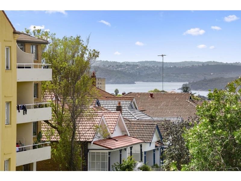 7/28A Imperial Avenue, Bondi NSW 2026