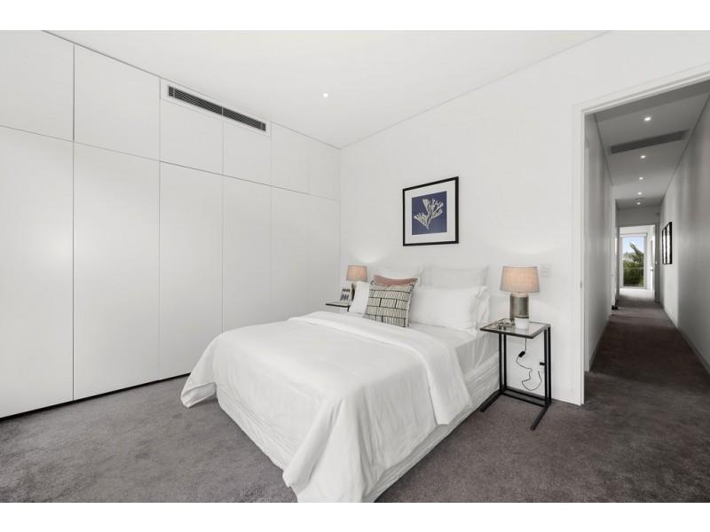 48 Nancy Street, North Bondi NSW 2026