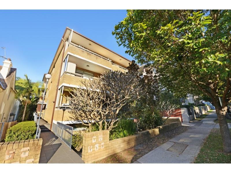 9/22 Flood Street, Bondi NSW 2026
