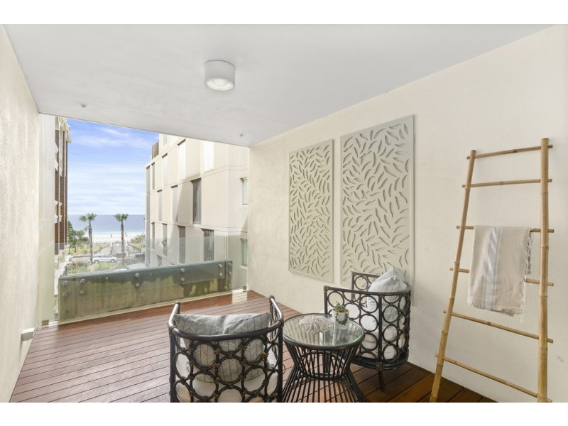 15/178 Campbell Parade, Bondi Beach NSW 2026