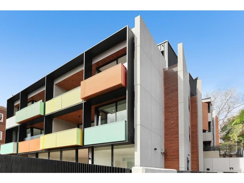 1.01/5-7 Stark Street, Coogee NSW 2034