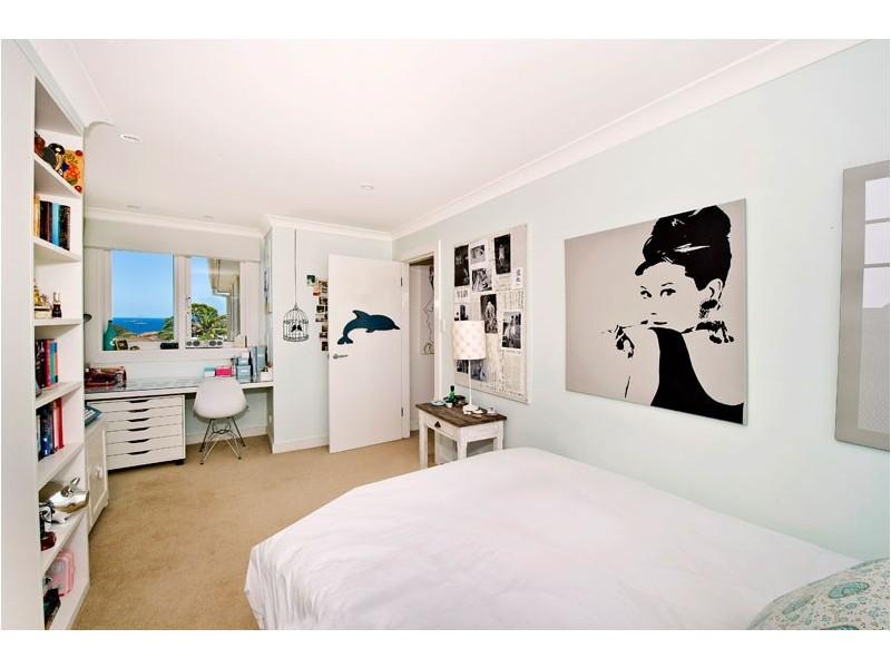 27 Douglas Street, Clovelly NSW 2031