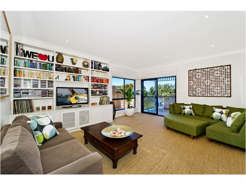 1a Battery Street, Clovelly NSW 2031