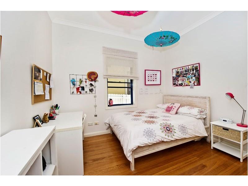 1a Battery Street, Clovelly NSW 2031
