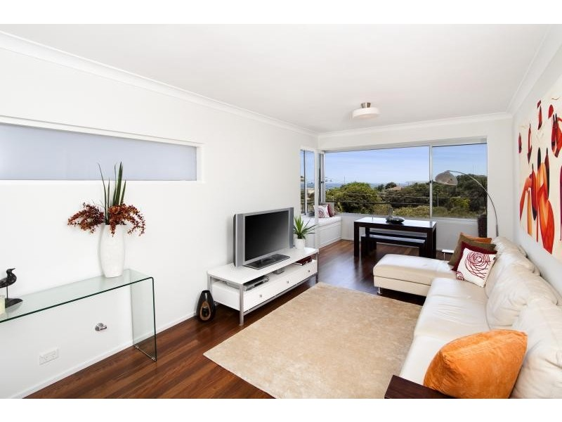 1/2 Eastbourne Avenue, Clovelly NSW 2031