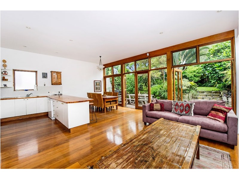 17 Nolan Avenue, Clovelly NSW 2031