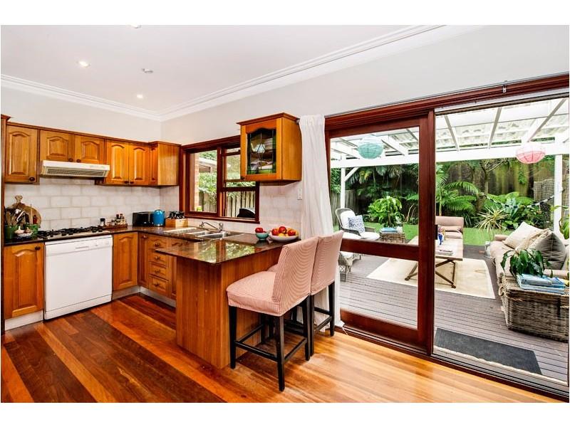 138a Clyde Street, North Bondi NSW 2026