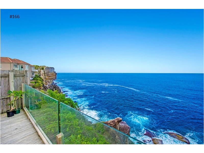 166 Hastings Parade, North Bondi NSW 2026