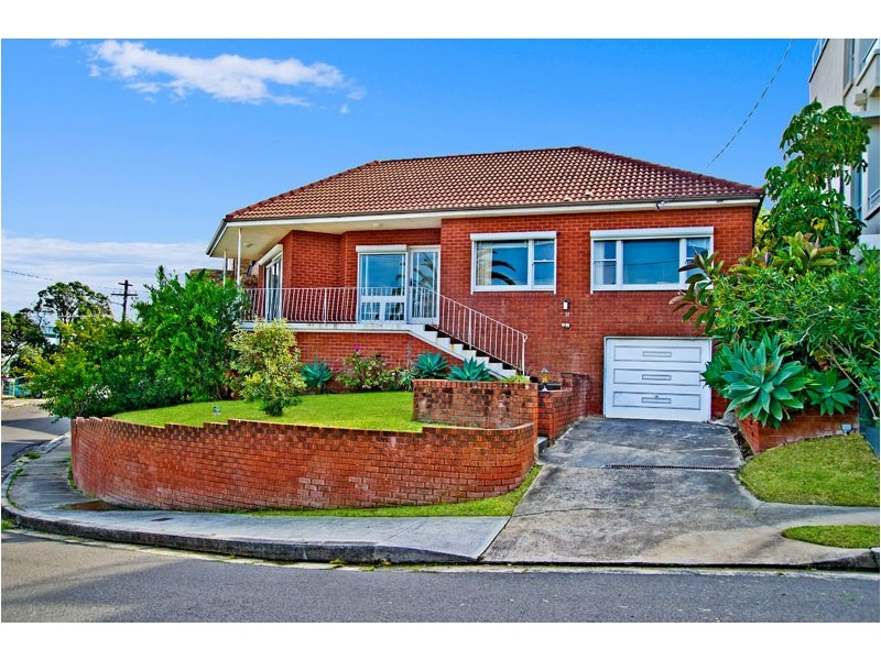 11 Loombah Road, Dover Heights NSW 2030