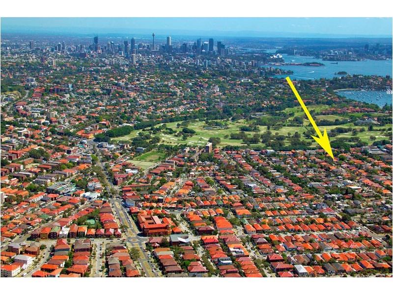 10 Roe Street, North Bondi NSW 2026