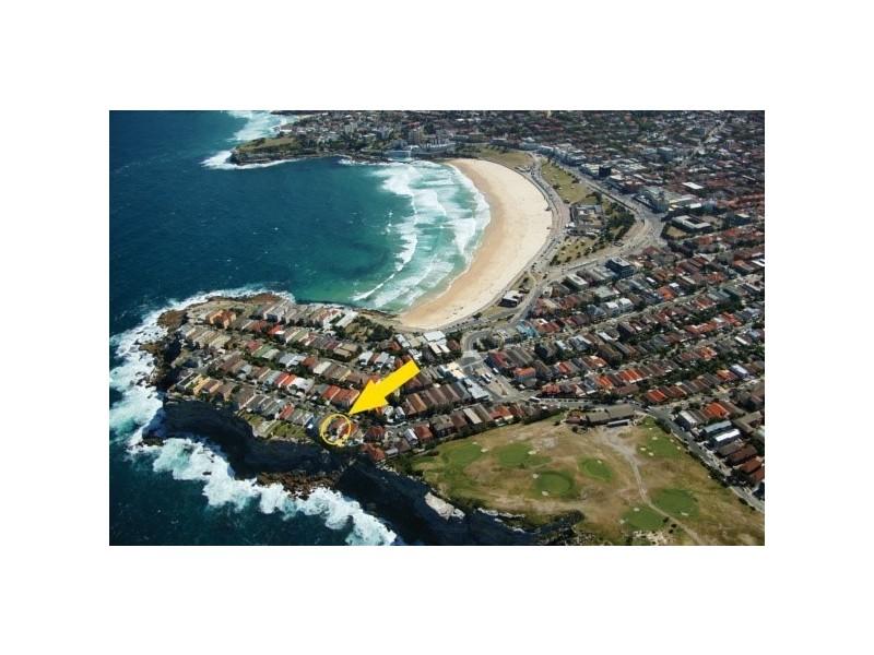 164 Hastings Parade, North Bondi NSW 2026